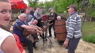 Čevulja Band - Eko Kunovac 2016