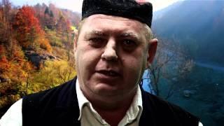 Zdenko Nikšić   Vječni sokol ( IN MEMORIAM 15. 03. 2014.)