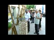Prvi festival češnjaka u Benkovcu