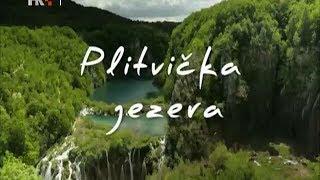 I To Je Hrvatska - Plitvička Jezera