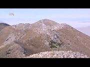 Vrhovima Juznog Velebita 1