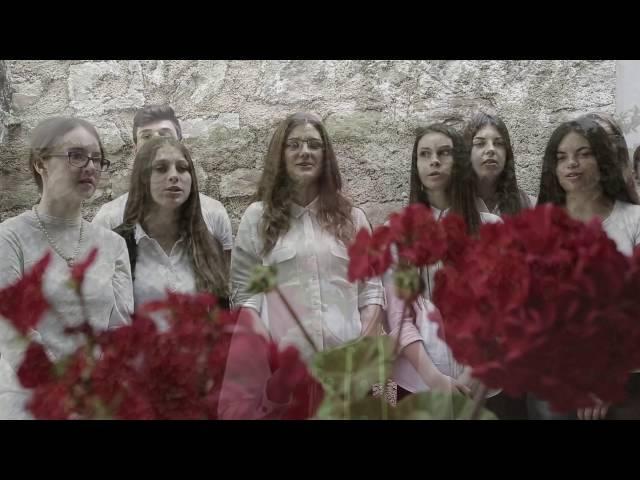 ZDRAVICA GRADU BENKOVCU (OFFICIAL VIDEO)
